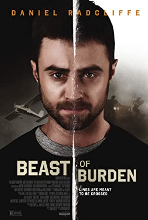 Watch Beast of Burden Full Movie Online Free