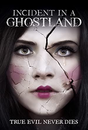 Watch Incident in a Ghost Land Online Free