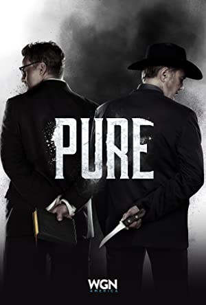 Watch Pure Online Free