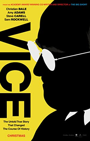 Watch Vice Full Movie Online Free