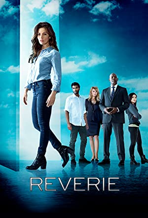Watch Reverie Full Movie Online Free
