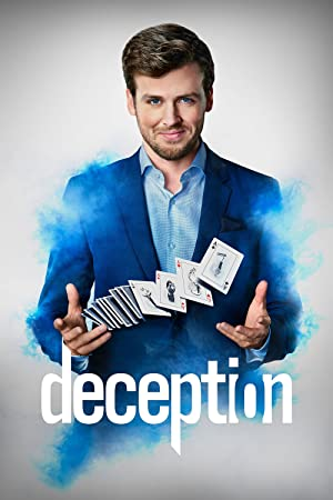Watch Deception Full Movie Online Free