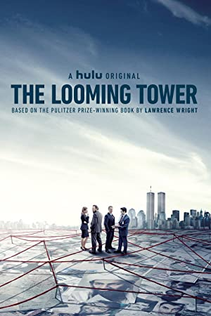 Watch The Looming Tower Online Free