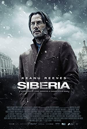 Watch Siberia Online Free