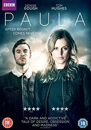 Watch Paula Online Free