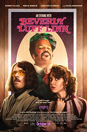 Watch An Evening with Beverly Luff Linn Online Free