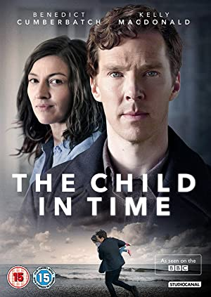 Watch The Child in Time Full Movie Online Free