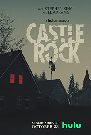 Watch Castle Rock Full Movie Online Free