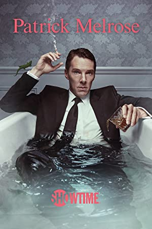 Watch Patrick Melrose Full Movie Online Free