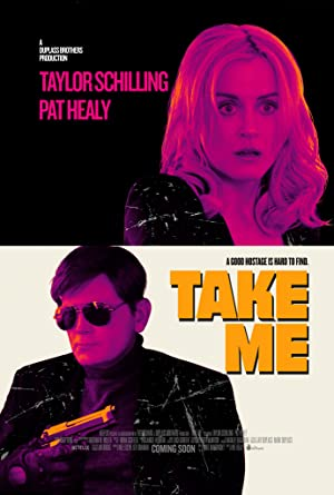 Watch Take Me Online Free
