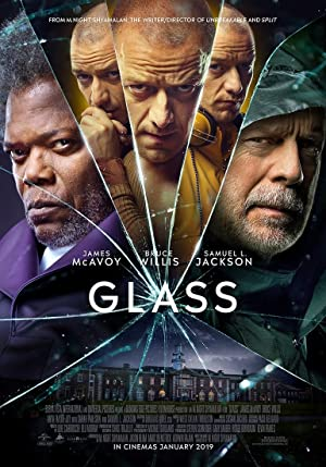 Watch Glass Online Free