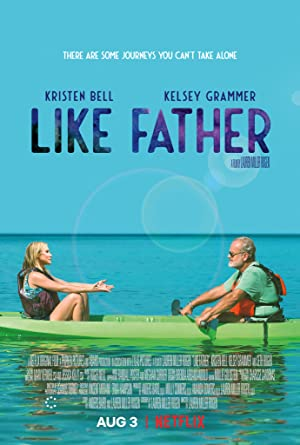 Watch Like Father Online Free