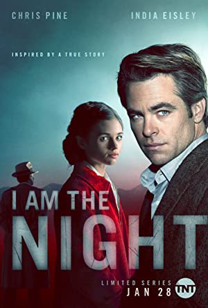 Watch I Am the Night Online Free