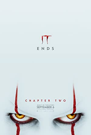 Watch It Chapter Two Online Free