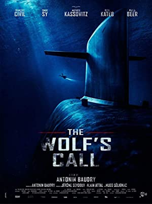 Watch The Wolf's Call Online Free