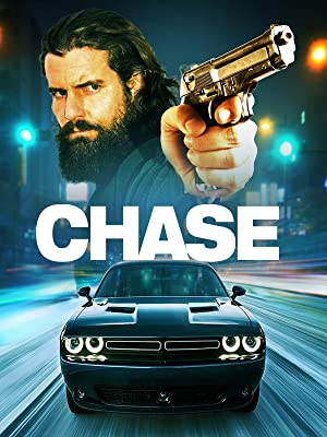 Watch Chase Online Free