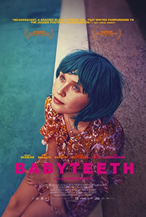 Watch Babyteeth Online Free