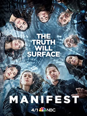 Watch Manifest Full Movie Online Free