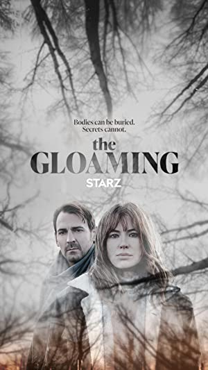 Watch The Gloaming Online Free