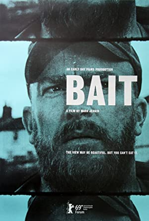 Watch Bait Online Free