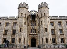 The Best Tips For Visiting The Tower Of London - Mint Notion