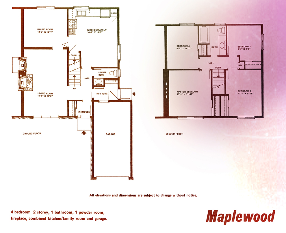 medium resolution of the two rooms are adjacent so the fireplaces are located back to back a practical arrangement necessitating the need for only one chimney with two flues