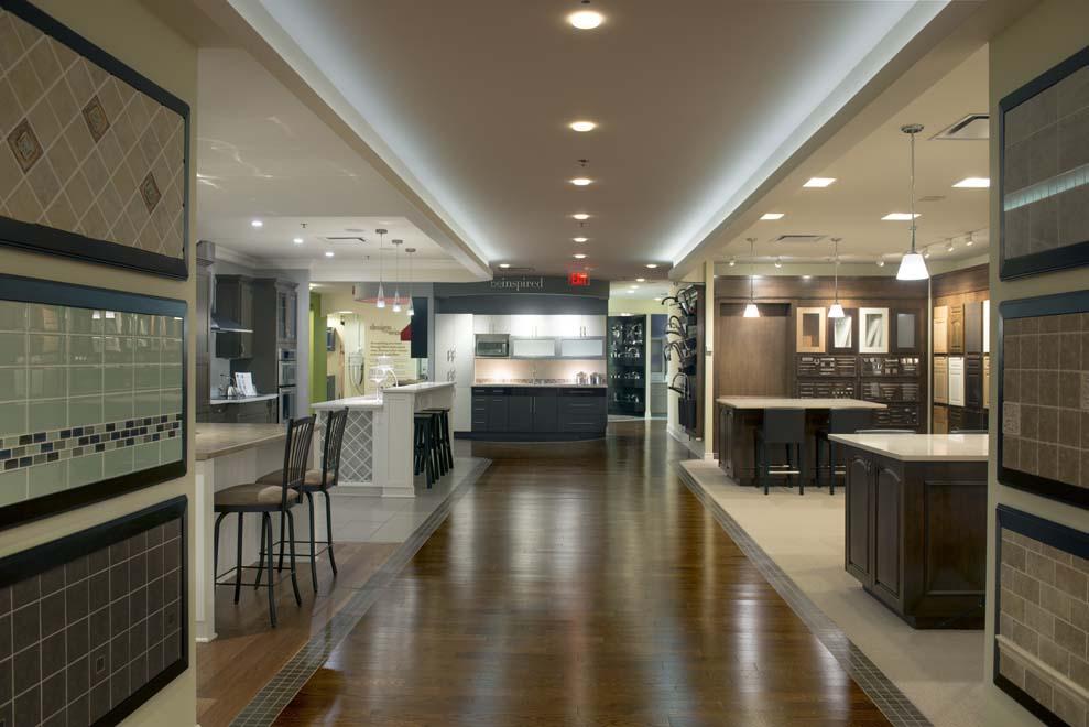 Emejing Home Flooring Design Centre Images Ideas