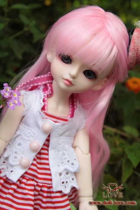 Cute Doll Wallpaper For Whatsapp Youyou
