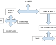 Long term wealth creation assets
