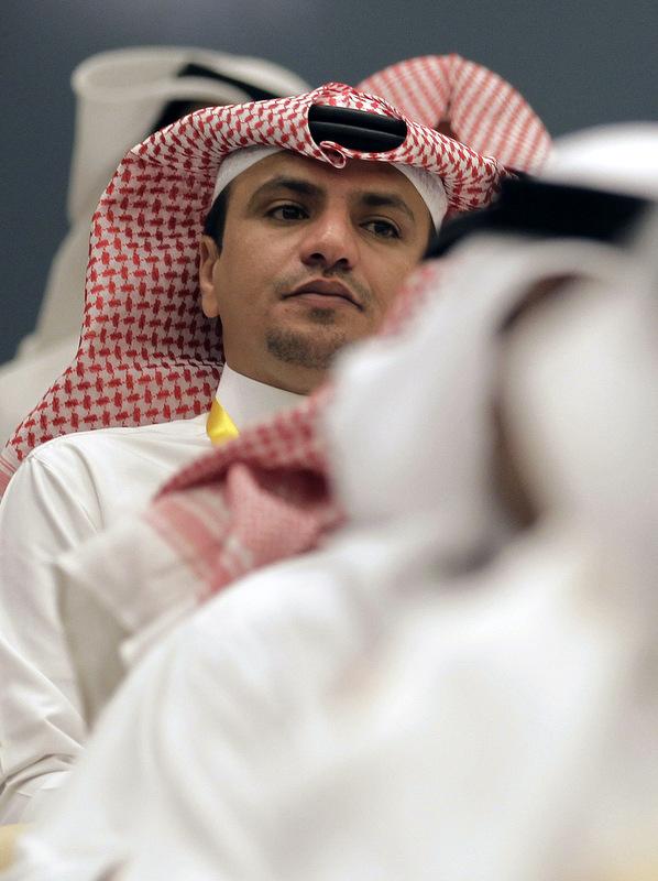 saudi arabia and isis pdf