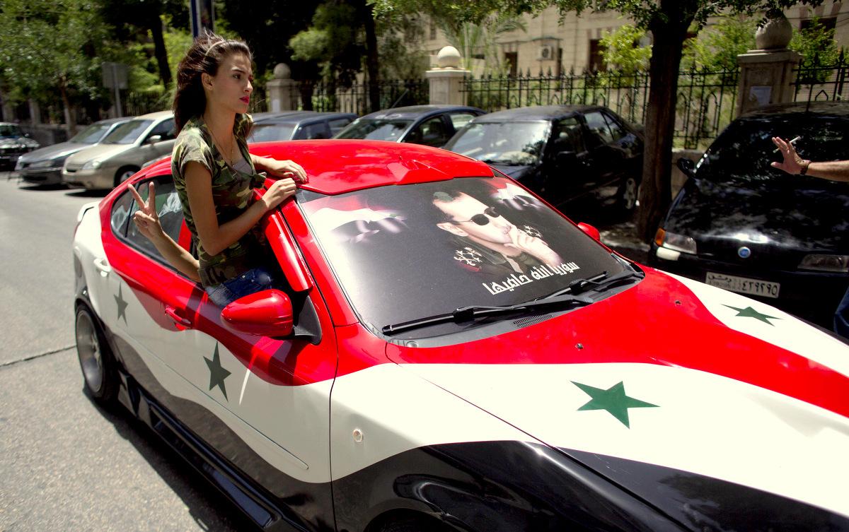 https://i0.wp.com/www.mintpressnews.com/wp-content/uploads/2014/06/Mideast-Syria-Electio_Muha-001.jpg