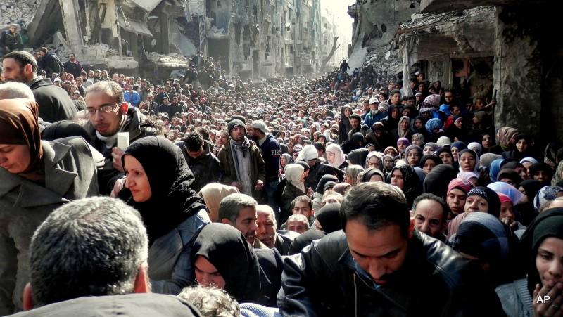 https://i0.wp.com/www.mintpressnews.com/wp-content/uploads/2015/05/Mideast-Syria-Islamic_Muha-800x451.jpg
