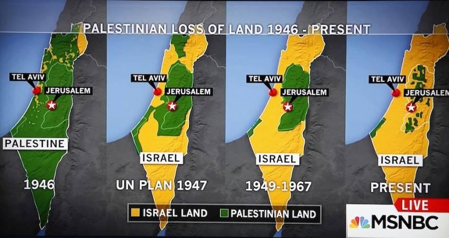 MSNBC_Map_Cropped