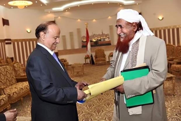 Saudi terrorvision: Al-Qaeda chiefs become stars of Saudi TV