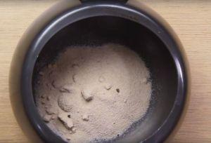 Tea Time Chocolate Cake Premix