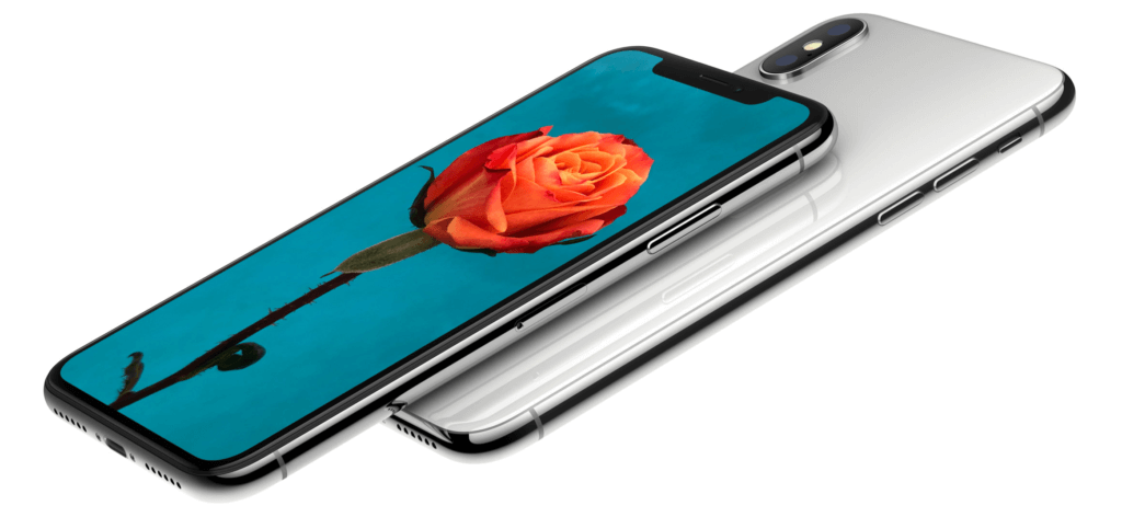 What Does the iPhone X Mean for Digital Marketing?