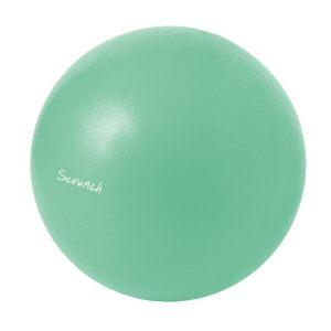 Scrunch Ball mint