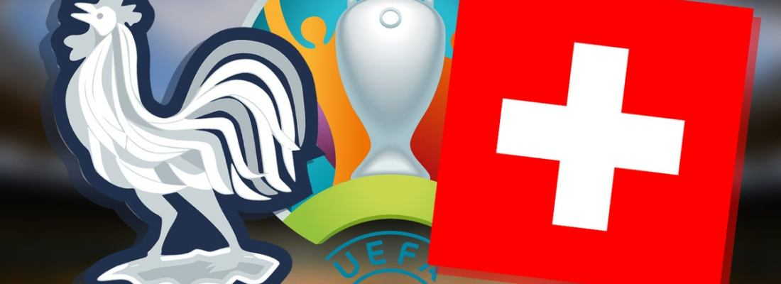 Cele mai bune glume despre Franta – Elvetia de la Euro 2020
