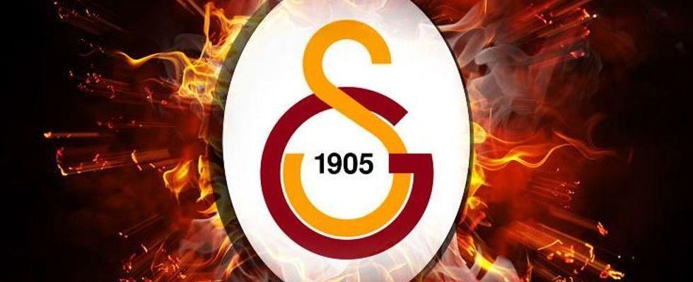 Frumoasa poveste a unui tricou cu Galatasaray – Spring SuperBlog 2018