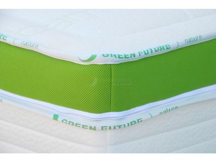 Green Future Saltea de calitate