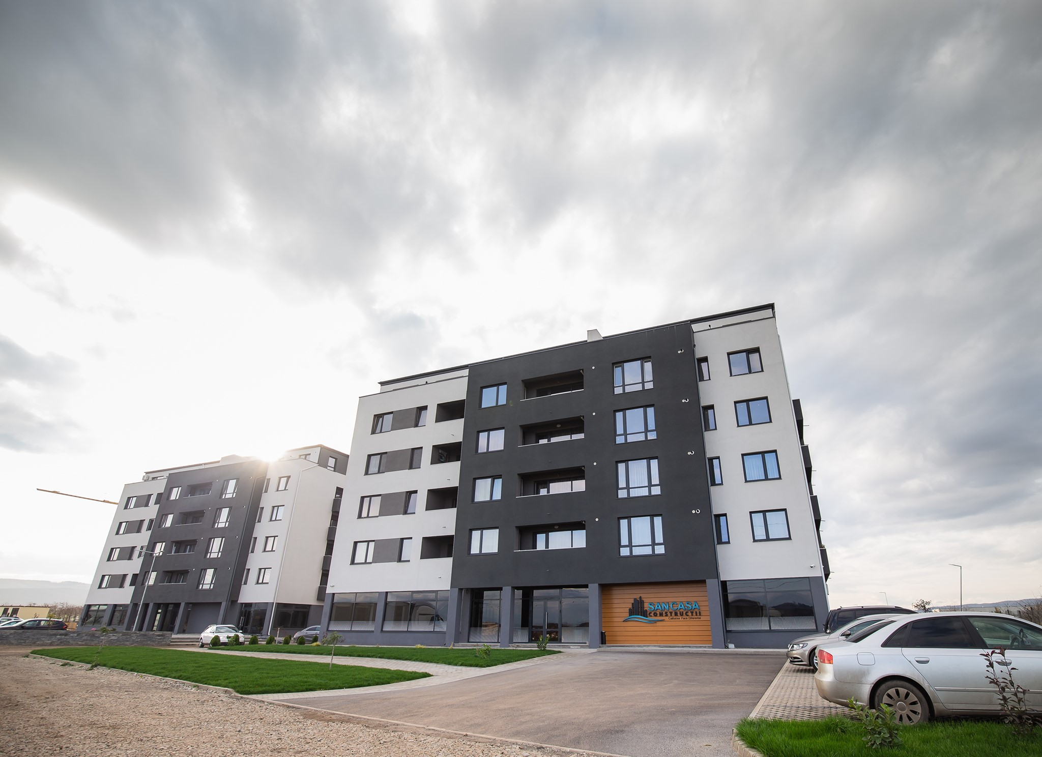 Investitiile in imobiliare – o idee buna pe timp de criza