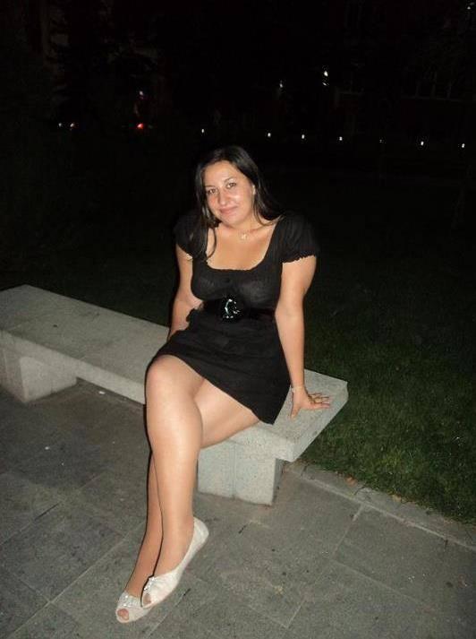 Maya Ianolia