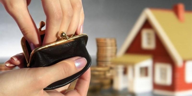 De la altii: Profita de creditul prin  Prima Casa