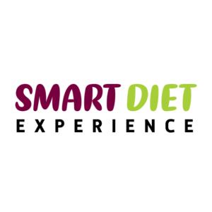 Smart Diet Experience Cea mai durabila cura de slabire