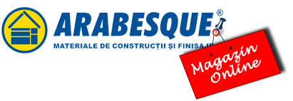 De la altii: Aplica online pentru un job la Arabesque