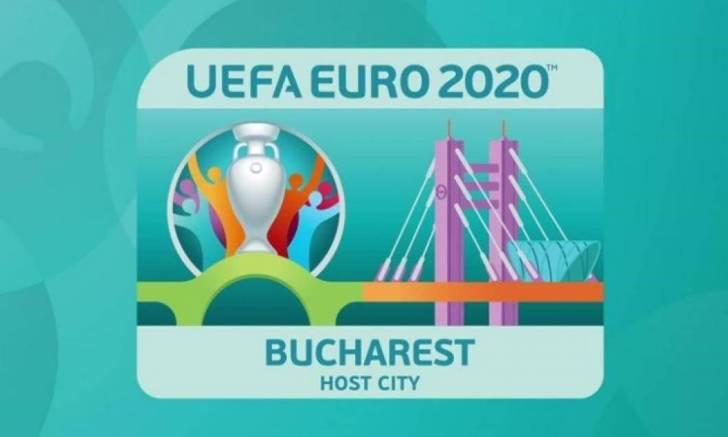glume despre Euro 2020 la Bucuresti