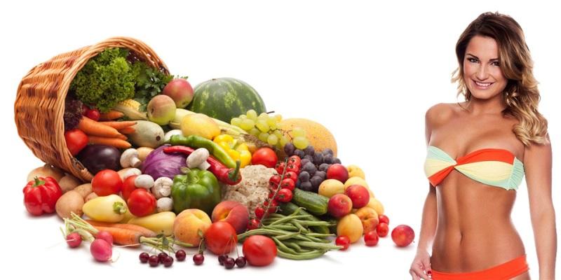 De la altii: Avantajele dietei disociate