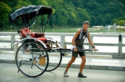 kyoto-rickshaw-tour-in-kyoto-171849