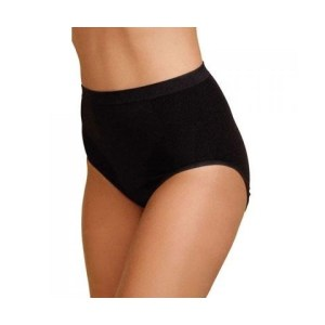 carriwell-post-birth-shapewear-panties