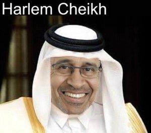000 - Cheikh Désir